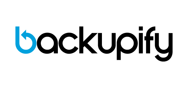 cloud-based backup tool