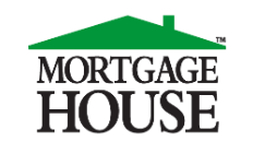 Mortgage House, an Australian home loan lender